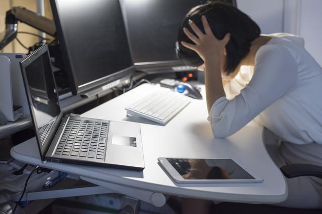 未経験者が介護転職で失敗する理由はどこに重点を置くか分かっていない